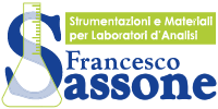 Sassone Francesco